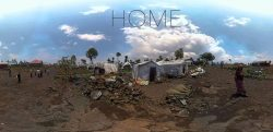 Home_Cover_Five-250x121